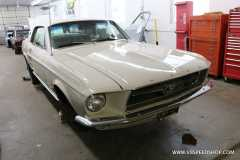 1967_Ford_Mustang_MD_2020-05-12.0010.jpg