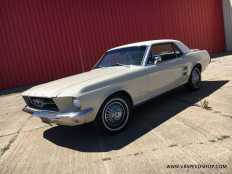 1967_Ford_Mustang_MD_2020-06-11.0001.JPG