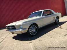 1967_Ford_Mustang_MD_2020-06-11.0002.JPG