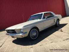 1967_Ford_Mustang_MD_2020-06-11.0009.JPG
