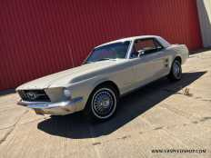 1967_Ford_Mustang_MD_2020-06-11.0010.JPG
