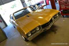 1968_Oldsmobile_Cutlass_MT_2015.09.17_0199.JPG