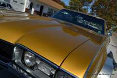 1968_Oldsmobile_Cutlass_MT_2015.10.21_0258.JPG