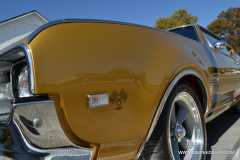 1968_Oldsmobile_Cutlass_MT_2015.10.21_0260.JPG