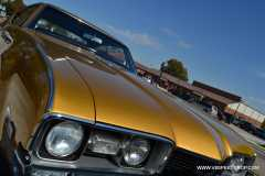 1968_Oldsmobile_Cutlass_MT_2015.10.21_0261.JPG