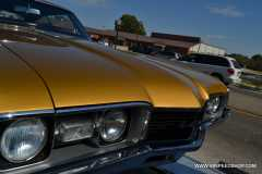 1968_Oldsmobile_Cutlass_MT_2015.10.21_0262.JPG