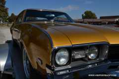 1968_Oldsmobile_Cutlass_MT_2015.10.21_0263.JPG