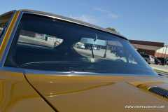1968_Oldsmobile_Cutlass_MT_2015.10.21_0265.JPG