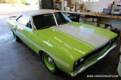 1970_Plymouth_Roadrunner_FA_2020-10-22.0002.JPG