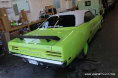 1970_Plymouth_Roadrunner_FA_2020-10-22.0003.JPG