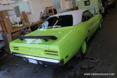 1970_Plymouth_Roadrunner_FA_2020-10-22.0004.JPG