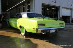 1970_Plymouth_Roadrunner_FA_2020-10-22.0011.JPG
