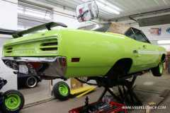 1970_Plymouth_Roadrunner_FA_2020-10-29.0014.JPG