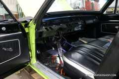 1970_Plymouth_Roadrunner_FA_2020-11-03.0027.JPG