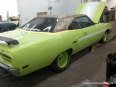 1970_Plymouth_Roadrunner_FA_2020-11-23.0014.JPG