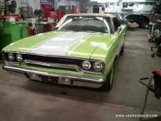 1970_Plymouth_Roadrunner_FA_2020-11-30.0036.JPG