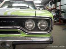 1970_Plymouth_Roadrunner_FA_2020-11-30.0037.JPG