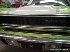 1970_Plymouth_Roadrunner_FA_2020-11-30.0038.JPG