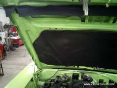 1970_Plymouth_Roadrunner_FA_2020-11-30.0078.JPG
