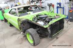 1970_Plymouth_Roadrunner_FA_2020-12-03.0044.JPG