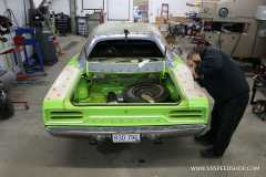1970_Plymouth_Roadrunner_FA_2020-12-04.0013.JPG