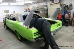1970_Plymouth_Roadrunner_FA_2020-12-04.0028.JPG
