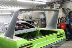 1970_Plymouth_Roadrunner_FA_2020-12-04.0032.JPG