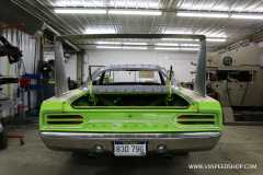 1970_Plymouth_Roadrunner_FA_2020-12-04.0033.JPG