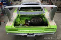 1970_Plymouth_Roadrunner_FA_2020-12-04.0036.JPG
