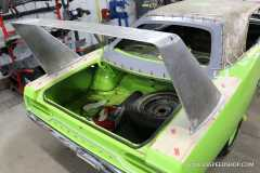 1970_Plymouth_Roadrunner_FA_2020-12-04.0040.JPG