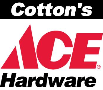 Cotton's Ace