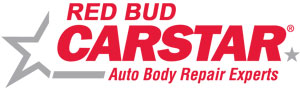 Red Bud Carstar
