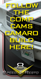 COMP Camaro Right Box Ad