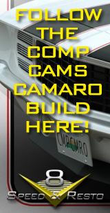 COMP Camaro Right Box Ad