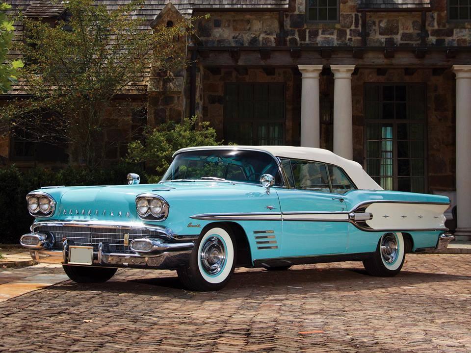 1958_Pontiac.jpg