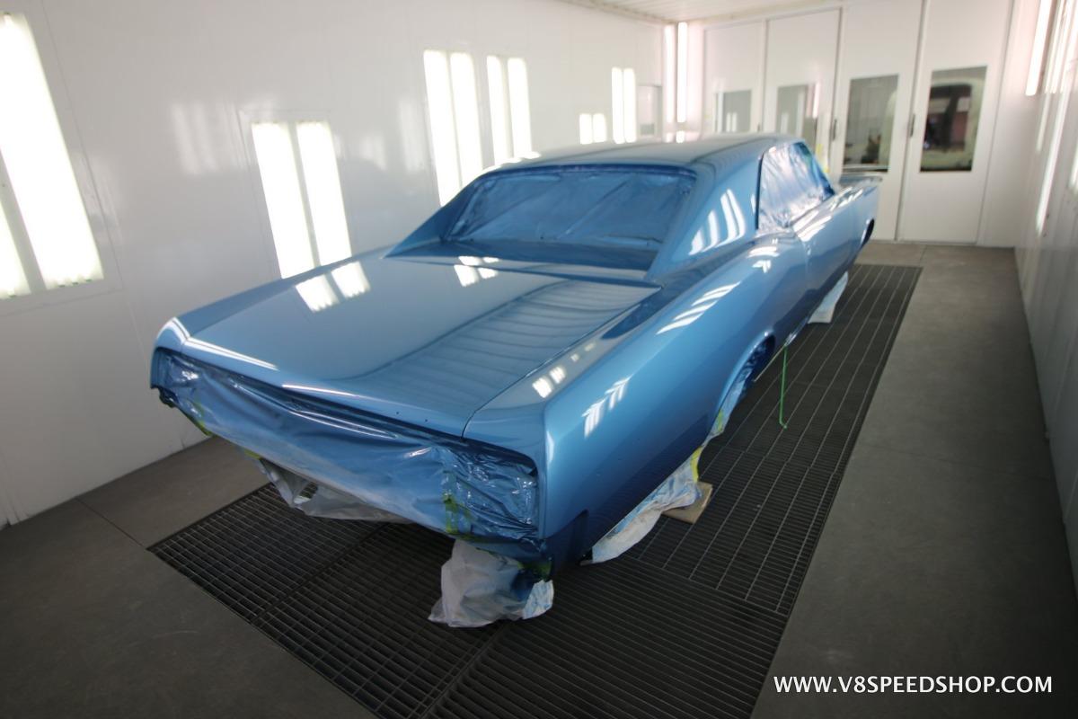 1967_GTO_JH_2019-05-09.0096.jpeg