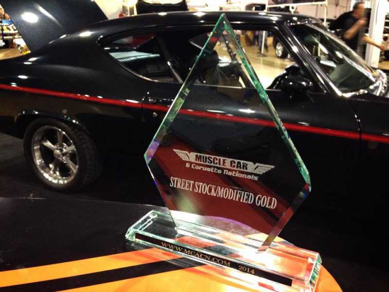 69ChevelleMCACNAward.jpg