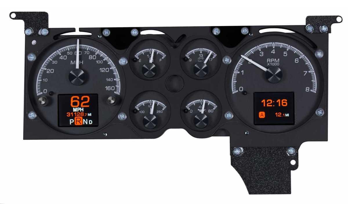 HDX-78C-MC-K-Kit.jpg