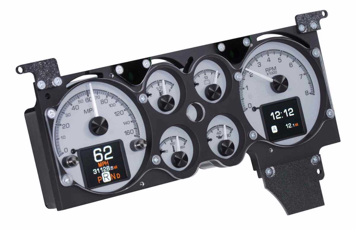 HDX-78C-MC-S-Side-Kit.jpg