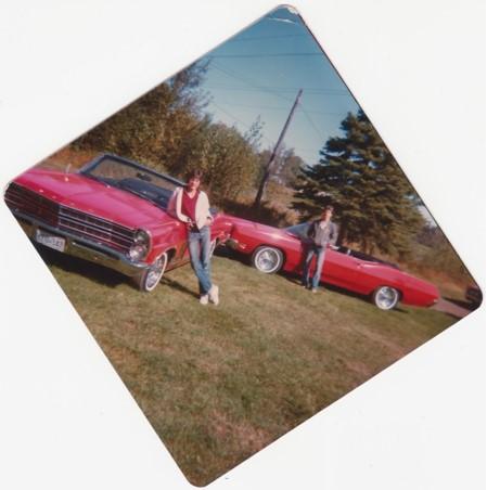 1967&1970FordXLRagtops.jpg