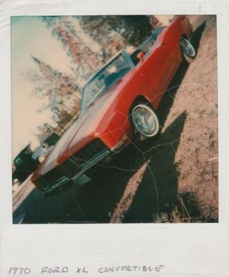 1970FordXLRagtop.jpg