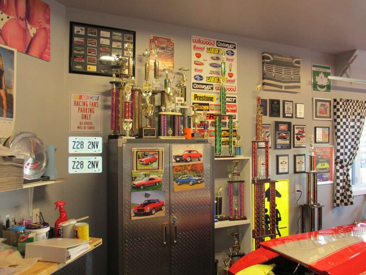 garagepictures003-2.jpg